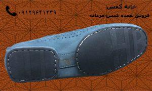 فروش عمده کفش فانتوف ایرانی