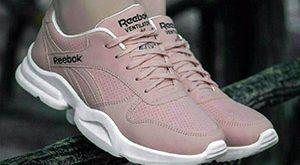 فروش عمده کفش اسپرت