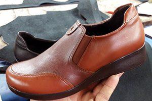 خرید عمده کفش طبی در تبریز