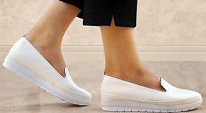 فروش عمده کفش طبی