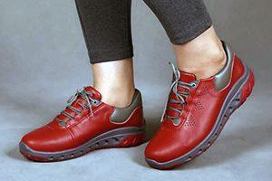 تولیدی کفش طبی