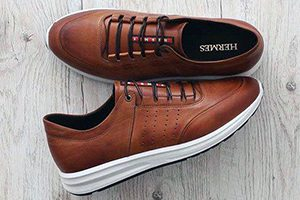 خرید کفش اسپرت مردانه 2020