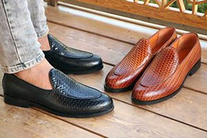 خانه کفش پخش کفش عمده