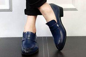 تولیدی کفش ارزان در تهران