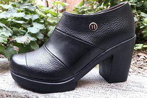 فروش عمده کفشهای کلاسیک زنانه ارزان قیمت