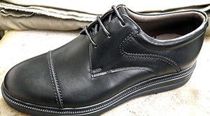 تولیدی کفش کلاسیک