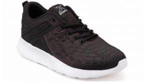 تولیدی کفش اسپرت راحتی