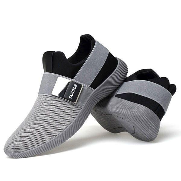 کفش راحتی مردانه ایرانی