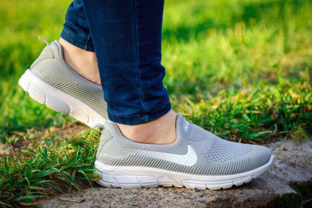 تولیدی کفش حمید اسپرت