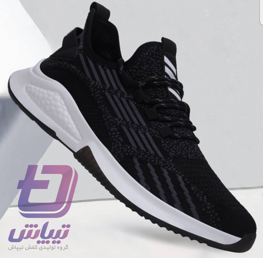 فروش عمده کفش مردانه خارجی اصل و اورجینال